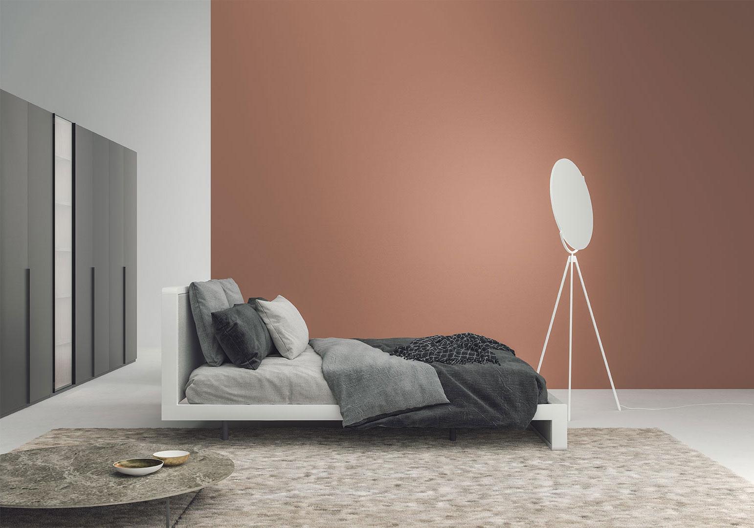 Besform Dormitorios17 - Dormitorios