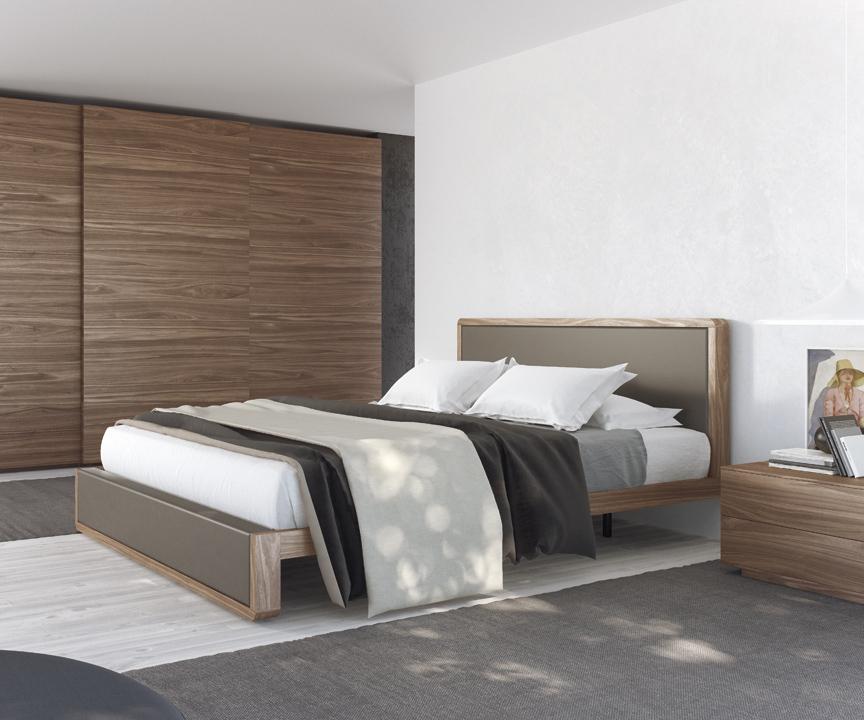 2 Compo1 Vista2 FINAL2 LL 1 ok cmyk - Dormitorios