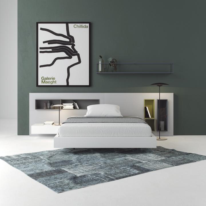 2019 10 1 2 - Dormitorios