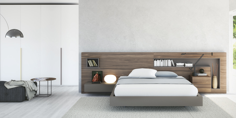 2019 12 - Dormitorios