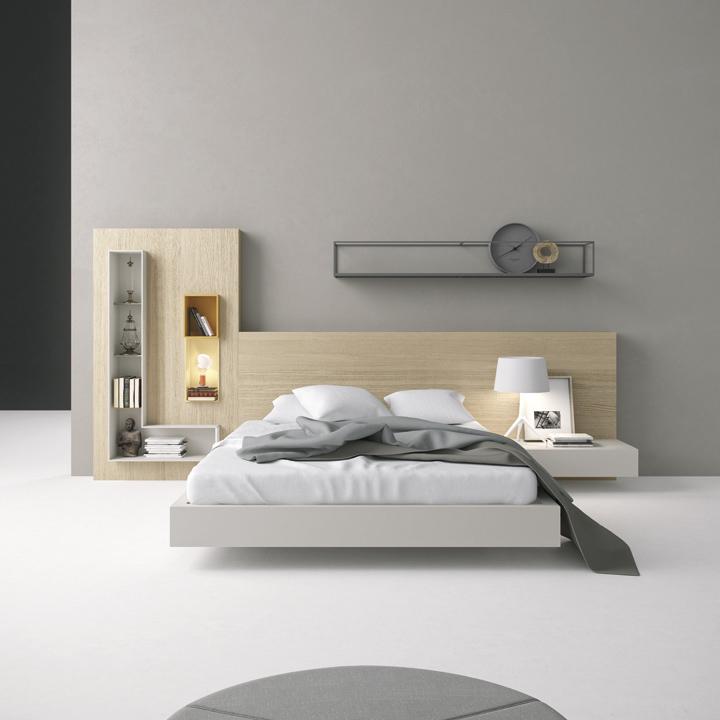 2019 14 2 - Dormitorios