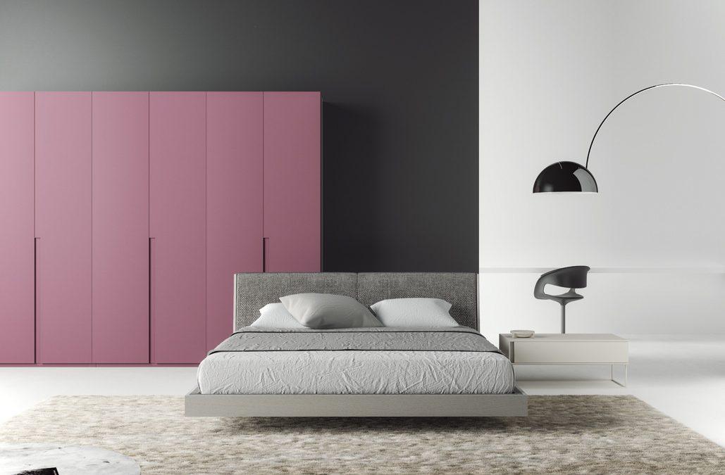 Nuevas camas SIGMA y PILLOW