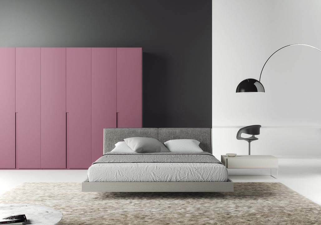 2019 16 2.jpg 2 - Dormitorios