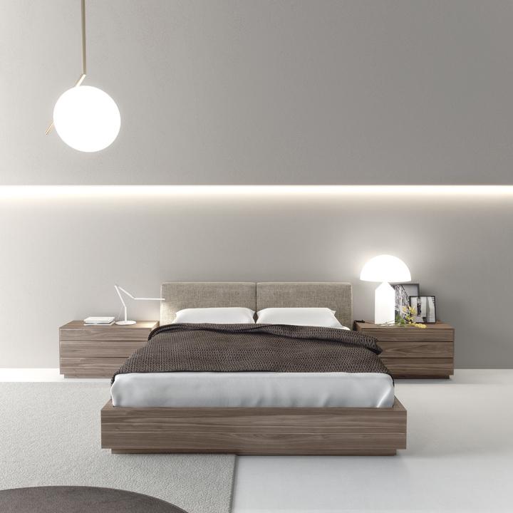 2019 8 - Dormitorios