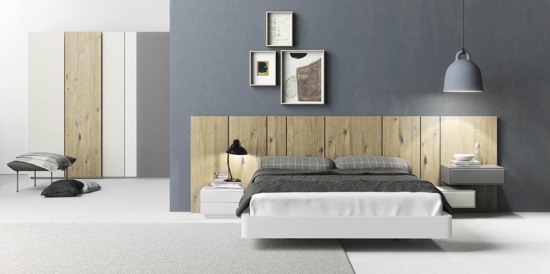 2019 9 - Dormitorios