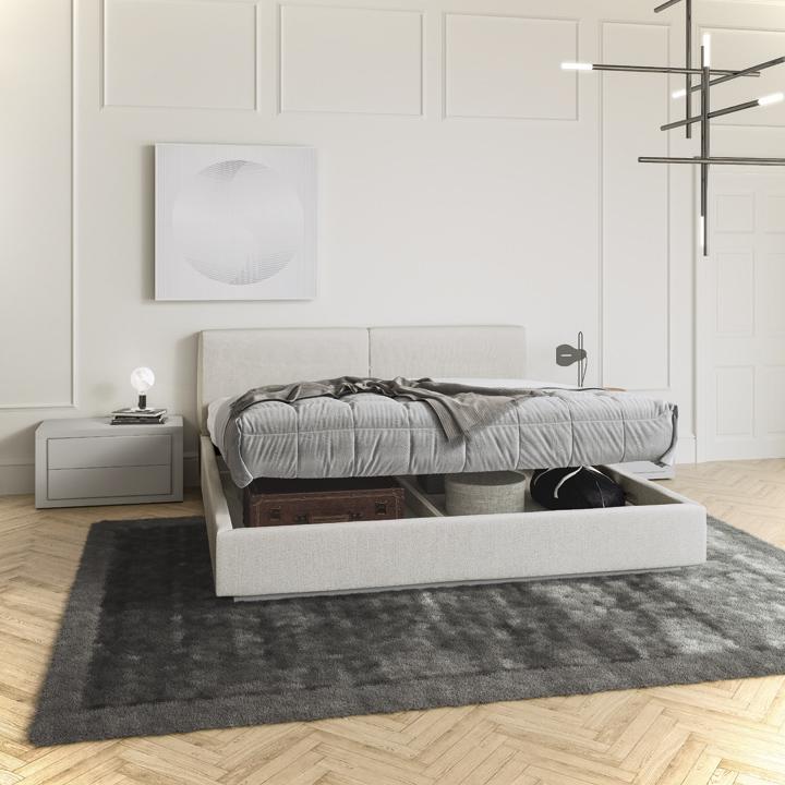 Compo19 LL 1 ok cmyk - Dormitorios