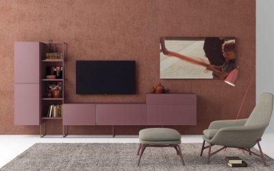 Distingue y personaliza los muebles de tu hogar