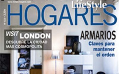 hogares octubre 2012 400x250 - Blog