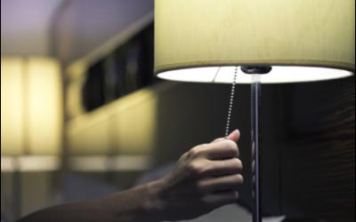 La importancia de la luz en tus Day & Night Zones
