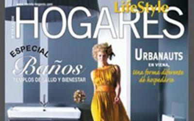 revista hogares abril 2012 400x250 - Blog