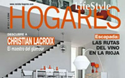 revista hogares octubre 2011 400x250 - Blog