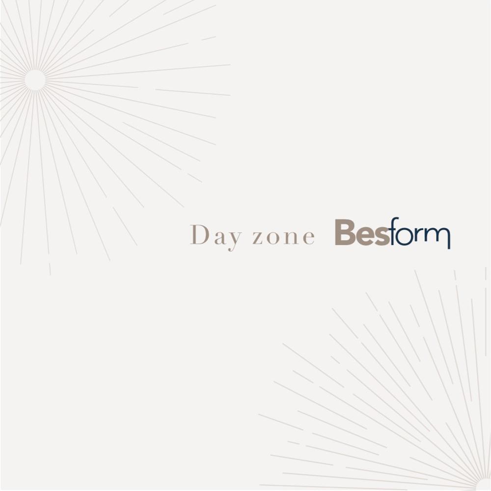 catalogo dayZone - Catálogos de muebles