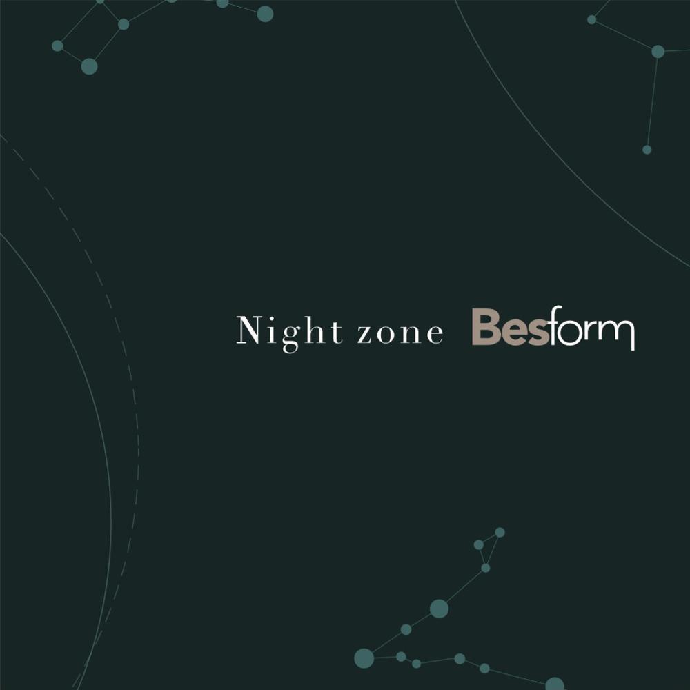 catalogo nightZone - Catálogos de muebles